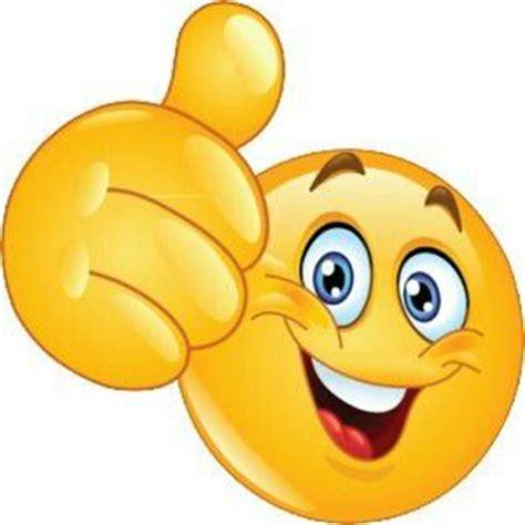 emoji like 9 best emoji images on pinterest emojis smileys and the