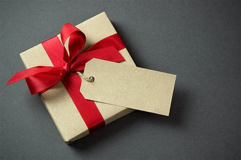 gift boxes stock  pictures royalty