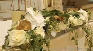 d 233 coration de l 233 glise de yerres pour un mariage