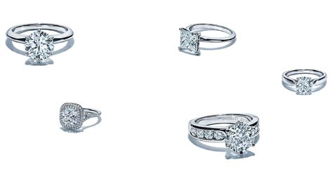 Jual Gelang Malang jual cincin berlian wanita cincin berlian pria elegan