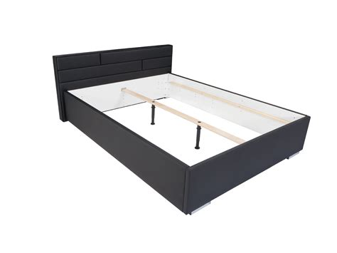 Futon 160x200 by Futon 160x200 Futon Bed With Tatami Ecological