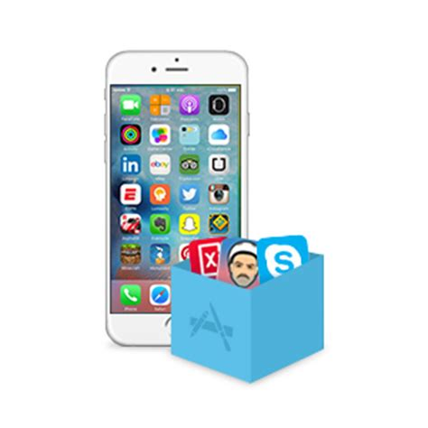 best app for iphone 6 plus 10 best apps for iphone6 6s plus imobie guide