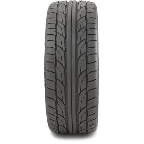 tires  directional tirebuyercom