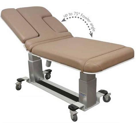 oakworks tables oakworks echocardiography ultrasound table