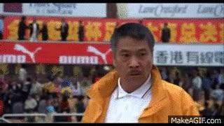 best gif way deal with it gif find on giphy