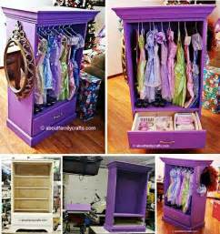 25 best ideas about dress up stations on pinterest dress up closet dress up storage and