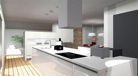 aménagement extérieur maison contemporaine 3918 cuisine amenagement interieur maison jokaus id 195 169 es d 195 169 co