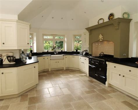 country kitchen tile ideas pin by custy on kitchens i of