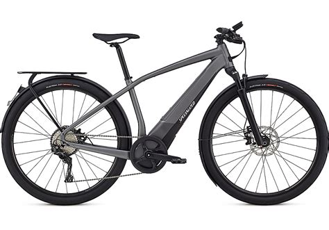 specialized comfort bike reviews specialized sirrus bike reviews 2018 bicycling and the