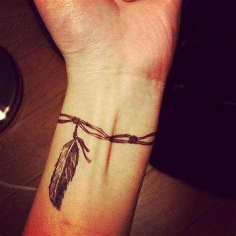 best wrist tattoos men best 20 mens wrist tattoos ideas on