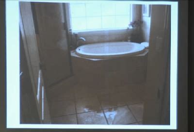 the ring bathroom scene macneill trial day 3 macneill wore different wedding ring