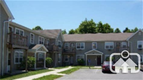 section 8 dutchess county hillside terrace apartments in poughkeepsie ny