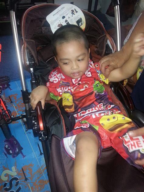 Stroller Cover Penutup Stroller Baby Dari Hujan Dsb Diskon masyimalo amek hadiah mahal worth rm2500