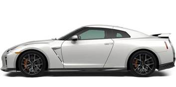 Sport Cars Image Gallery Nissan Sports Car List