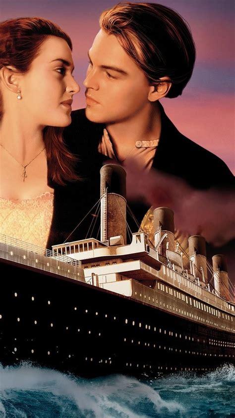 film titanic full movie download 540x960 titanic movie full hd 540x960 resolution hd 4k