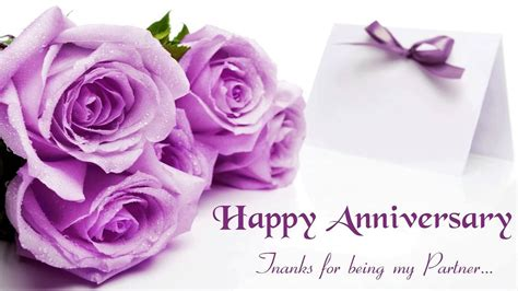 anniversary best wishes best marriage anniversary wishes wishes choice