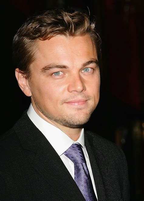 name of leonardo dicaprio hairstyle in the departed leonardo dicaprio pictures warner bros pictures