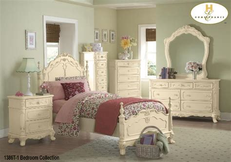 and children bedroom furniture in toronto