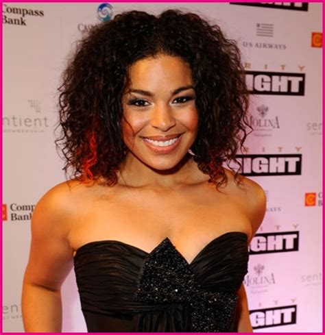 jordin sparks tattoo www pixshark com images galleries jordin sparks tattoo lyrics tattoo pictures online