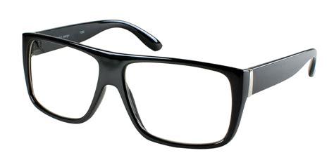 glasses clipart cartoon nerd glasses clipart best
