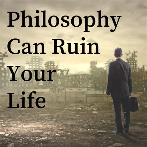 philosophy for as and philosophy know your meme