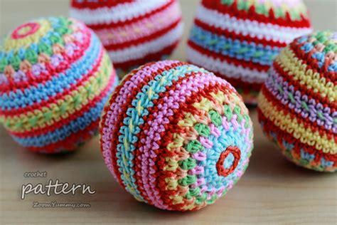 pattern christmas ball colorful mosaic christmas balls 171 tags 171 zoom yummy