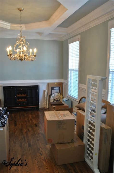 sherwin williams silvermist blue gray bathroom blue gray 50 best gray blue images on pinterest