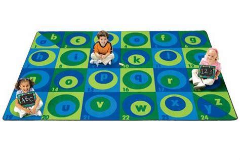 inexpensive classroom rugs 1000 ideas about classroom carpets on kindergarten classroom setup classroom hacks