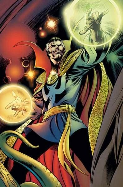 doctor strange sorcerer supreme benedict cumberbatch to play marvel s doctor strange but who is the sorcerer supreme metro news