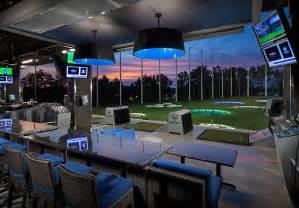 Top Golf Prices Topgolf Atlanta Midtown The Ultimate In Golf Food