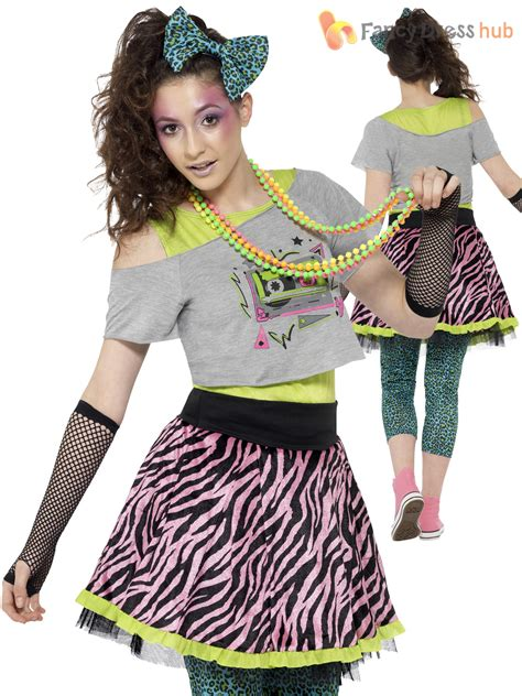 80s Party Outfits For Women   www.imgkid.com   The Image