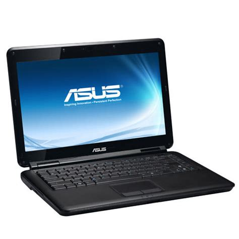 Laptop Asus In Malaysia k40ae laptops asus malaysia