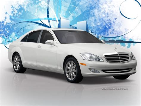 prices of mercedes cars in india most affordable sports cars you can buy in india mercedes