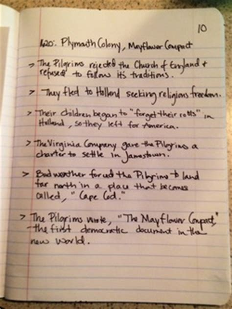 Mayflower Compact Essay by Mayflower Compact Essay