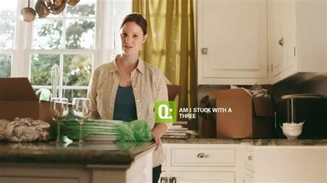 centurylink commercial actress centurylink tv spot will my price change three years