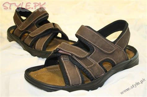 sandals pics in pakistan sandals pics in pakistan 28 images fashion of casual