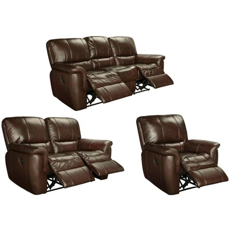 ashley leather loveseat recliner leather sofa and loveseat discontinued ashley furniture