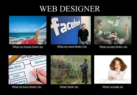 Web Developer Meme - web developer meme pictures to pin on pinterest pinsdaddy