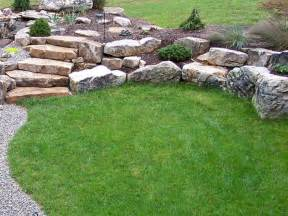 best 25 boulder retaining wall ideas on pinterest patio gas gas outdoor fire pit and outdoor