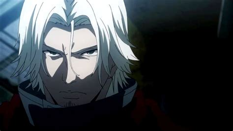 anoboy tokyo ghoul season 2 tokyo ghoul a anime animeclick it