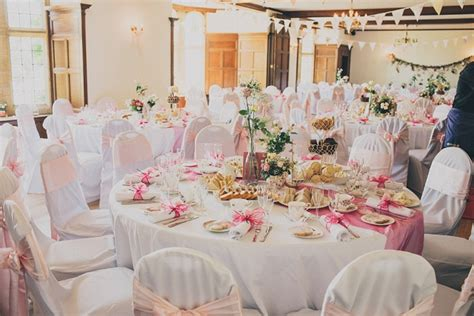 Tischdeko Vintage Hochzeit by Vintage Hochzeit Am Meer Ali Paul Hochzeitsblog The