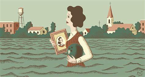 pontoon a novel of lake wobegon pontoon a lake wobegon novel garrison keillor books