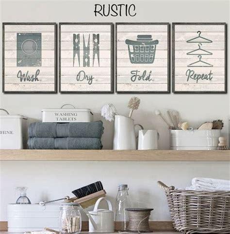 decorar cuarto lavado 50 ideas decorar cuarto lavado 26 decoracion de