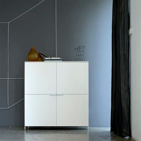 ligne roset everywhere kommode cabinetry everywhere contemporary new york by