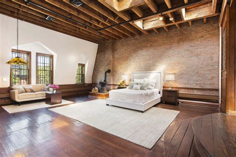 chris rock house chris rock lists lovely clinton hill carriage house for 3 85m curbed ny