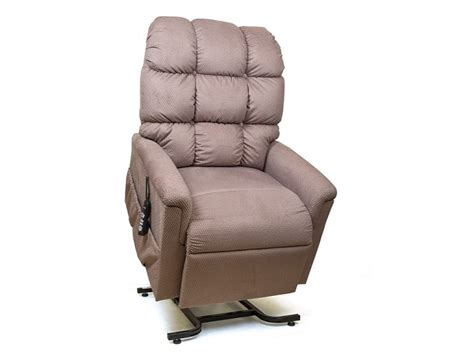 golden recliner lift chair golden tech cirrus liftchair recliner