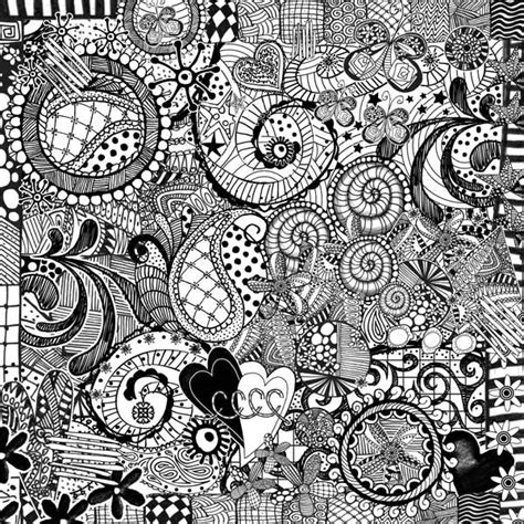 zendoodle ideas 19 best images about zendoodle on zentangle