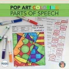 coloring page parts of speech beginner ocean plants coloring pages adults coral colors coral