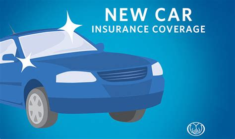 Coverage Car Insurance by New Car Insurance Coverage Allstate