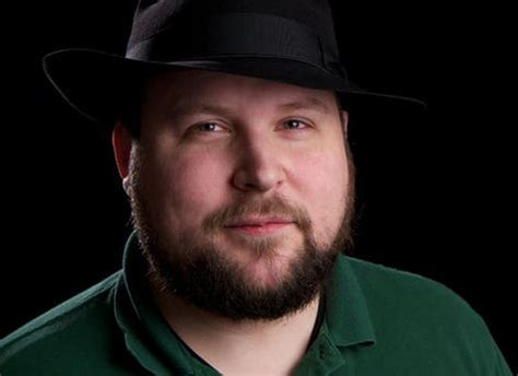 markus persson net worth here s markus notch persson s farewell letter to
